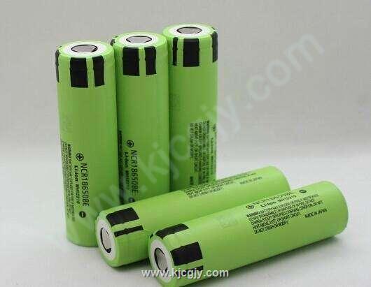 电池采购需求
