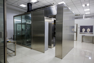 工业和信息化部关于公布工业产品质...