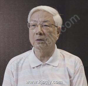 柳百成-中国工程院院士,清华大学材料学院及机械工程学院教授